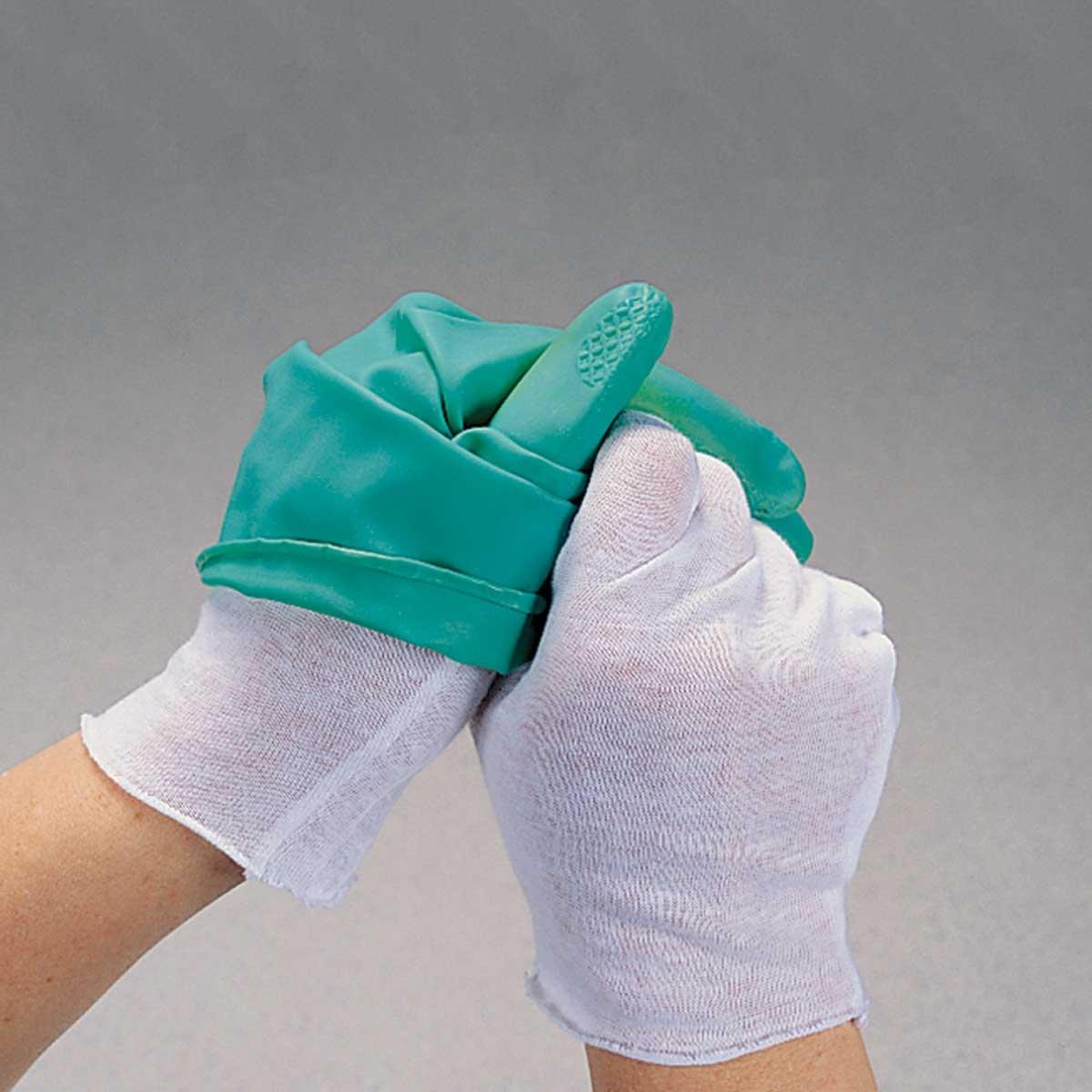 gloves liner